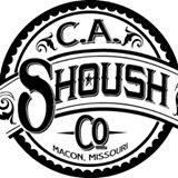 C.A. Shouse Company