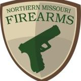Northern Missouri Firearms